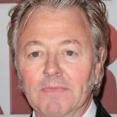 famous quotes, rare quotes and sayings  of Brian Setzer