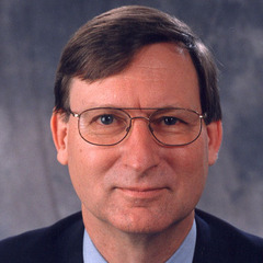 famous quotes, rare quotes and sayings  of Hal Varian