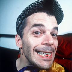 famous quotes, rare quotes and sayings  of Ian Dury