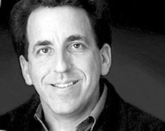 famous quotes, rare quotes and sayings  of Dean Ornish