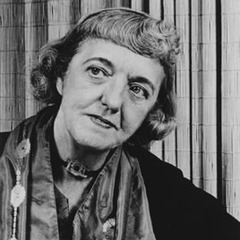 famous quotes, rare quotes and sayings  of Clementine Paddleford