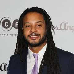 famous quotes, rare quotes and sayings  of Brandon Jay McLaren