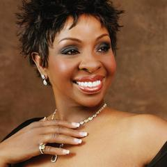 famous quotes, rare quotes and sayings  of Gladys Knight