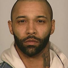 famous quotes, rare quotes and sayings  of Joe Budden