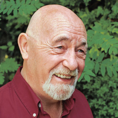 famous quotes, rare quotes and sayings  of Brian Jacques