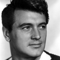 famous quotes, rare quotes and sayings  of Rock Hudson