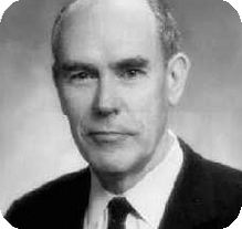 famous quotes, rare quotes and sayings  of Ivan Sutherland