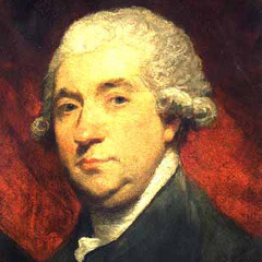 famous quotes, rare quotes and sayings  of James Boswell