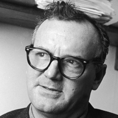 famous quotes, rare quotes and sayings  of C. Wright Mills