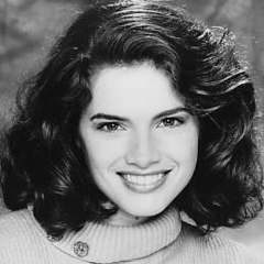 famous quotes, rare quotes and sayings  of Heather Langenkamp