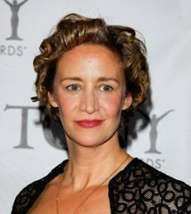 famous quotes, rare quotes and sayings  of Janet McTeer