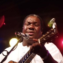 famous quotes, rare quotes and sayings  of Vusi Mahlasela