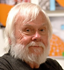 famous quotes, rare quotes and sayings  of John Baldessari
