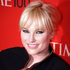 famous quotes, rare quotes and sayings  of Meghan McCain