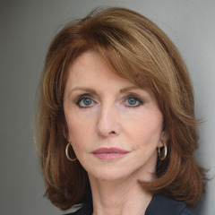 famous quotes, rare quotes and sayings  of Jane Asher