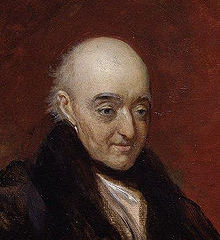 famous quotes, rare quotes and sayings  of Samuel Rogers
