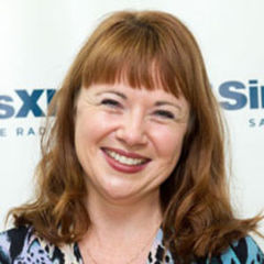 famous quotes, rare quotes and sayings  of Aileen Quinn