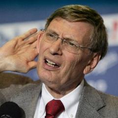 famous quotes, rare quotes and sayings  of Bud Selig