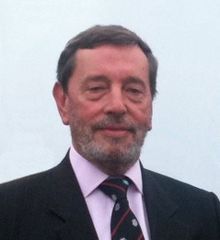 famous quotes, rare quotes and sayings  of David Blunkett