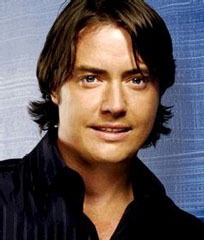 famous quotes, rare quotes and sayings  of Jeremy London