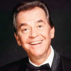 famous quotes, rare quotes and sayings  of Dick Clark