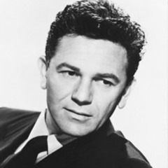 famous quotes, rare quotes and sayings  of John Garfield