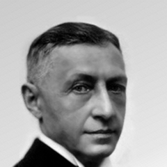 famous quotes, rare quotes and sayings  of Ivan Bunin