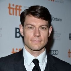 famous quotes, rare quotes and sayings  of Patrick Fugit