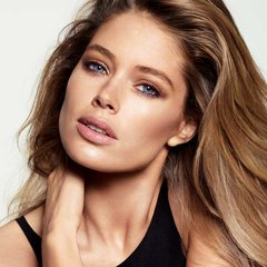 famous quotes, rare quotes and sayings  of Doutzen Kroes