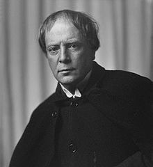 famous quotes, rare quotes and sayings  of Arthur Machen