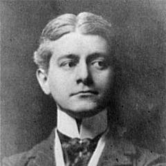 famous quotes, rare quotes and sayings  of Frank Norris