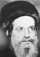 famous quotes, rare quotes and sayings  of Judah Halevi