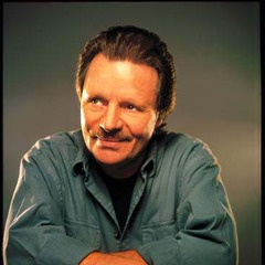 famous quotes, rare quotes and sayings  of Delbert McClinton
