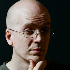 famous quotes, rare quotes and sayings  of Devin Townsend