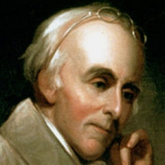 famous quotes, rare quotes and sayings  of Benjamin Rush