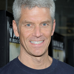 famous quotes, rare quotes and sayings  of Rip Esselstyn