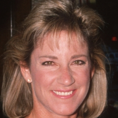 famous quotes, rare quotes and sayings  of Chris Evert