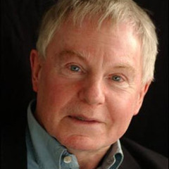 famous quotes, rare quotes and sayings  of Derek Jacobi