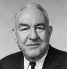 famous quotes, rare quotes and sayings  of Sam Ervin