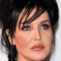 famous quotes, rare quotes and sayings  of Isabelle Adjani