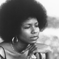 famous quotes, rare quotes and sayings  of Betty Wright