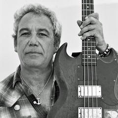 famous quotes, rare quotes and sayings  of Mike Watt