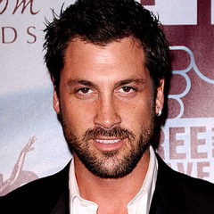 famous quotes, rare quotes and sayings  of Maksim Chmerkovskiy