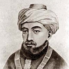 famous quotes, rare quotes and sayings  of Maimonides