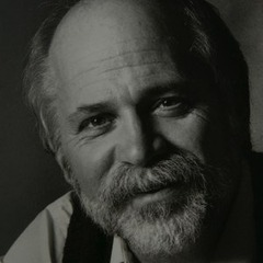 famous quotes, rare quotes and sayings  of Ron Kovic