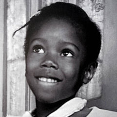 famous quotes, rare quotes and sayings  of Ruby Bridges