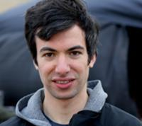 famous quotes, rare quotes and sayings  of Nathan Fielder
