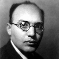 famous quotes, rare quotes and sayings  of Kurt Weill