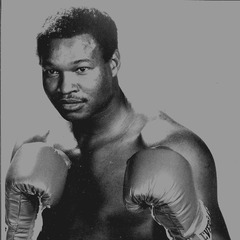 famous quotes, rare quotes and sayings  of Larry Holmes
