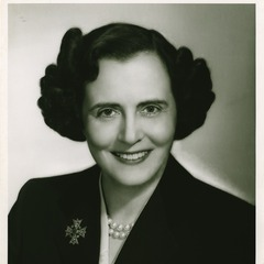 famous quotes, rare quotes and sayings  of Mary Lasker